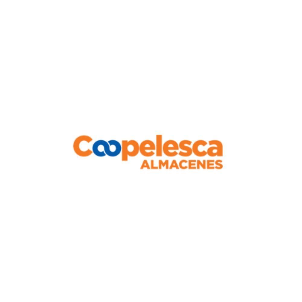 Almacenes Coopelesca