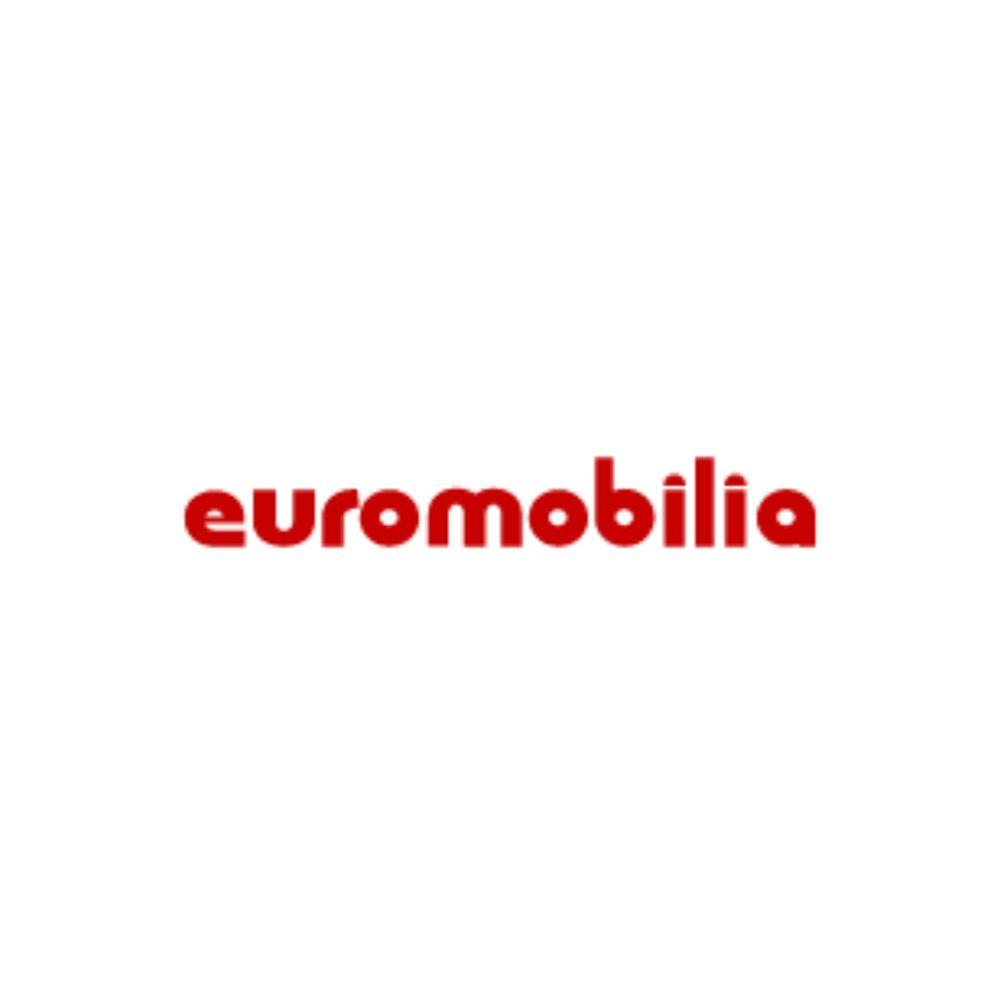 euromobilia