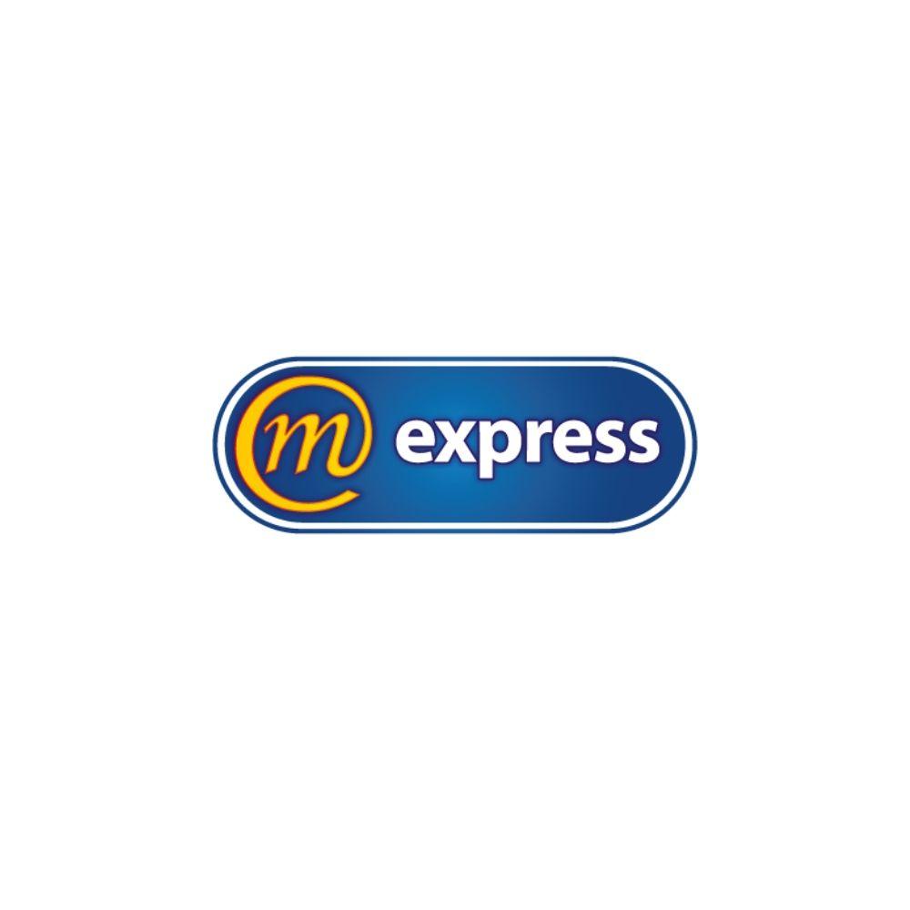 Tienda Mexpress