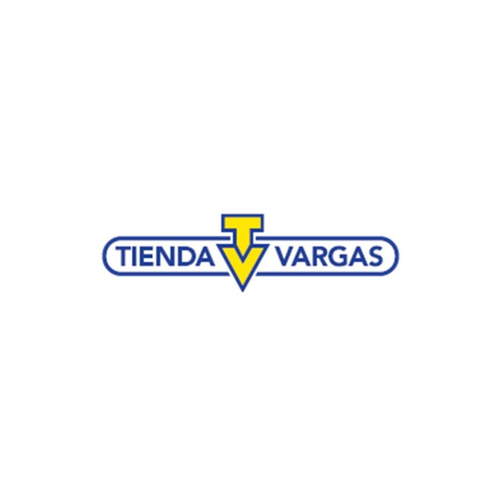 Tienda Vargas